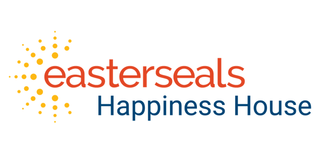 Easterseals Southwest Florida